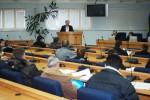 javna rasprava o nacrtu budzeta grada 3