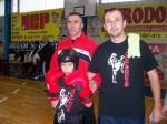kick box club prijedor-takmicenje prnjavor 2