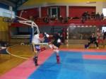 kick box club prijedor-takmicenje prnjavor 3