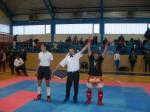 kick box club prijedor-takmicenje prnjavor 5