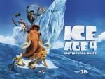 kino kozara-ledeno doba 4