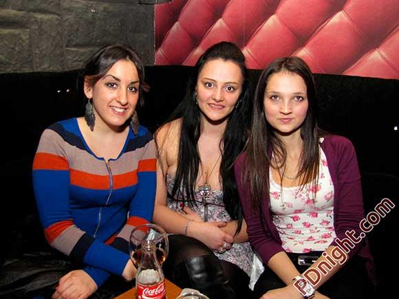 Caffe Moscow Prijedor, 29.12.2012.