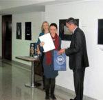 nagradjena viktorija savanovic 2