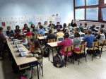 nove informacione tehnologije u skoli petar kocic 1