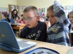 nove informacione tehnologije u skoli petar kocic 2