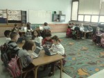 nove informacione tehnologije u skoli petar kocic 3