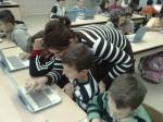nove informacione tehnologije u skoli petar kocic 4