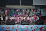 novogodisnje 2012 karaoke 1
