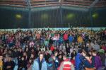 novogodisnje 2012 karaoke 2