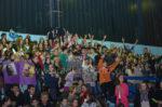 novogodisnje 2012 karaoke 3
