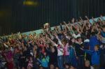 novogodisnje 2012 karaoke 4