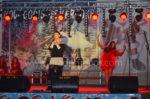 novogodisnje 2012 karaoke 5