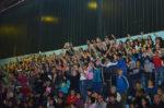 novogodisnje karaoke 2012-izvjestaj 3