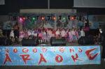 novogodisnje karaoke 2012-izvjestaj 5