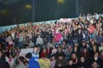 novogodisnje karaoke 2012-izvjestaj 6