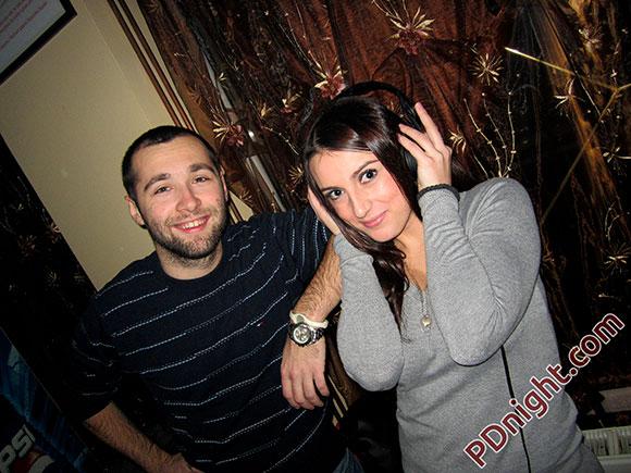 Caffe bar Obala Prijedor, 26.12.2012.