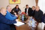 pavic-delegacija slovenackih gradova 1