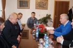 pavic-delegacija slovenackih gradova 2