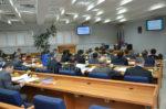 pocetak druge sjednice gradskog parlamenta-prenos internet 2
