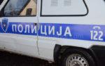 policija 122