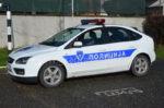 policija-sjb prijedor