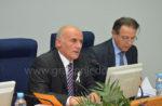 predsjednik gradske skupstine sead jakupovic 1