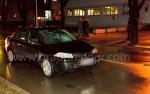 saobracajka ispred policije-poginuo prijedorcanin