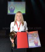 sportista 2012 godine grada prijedora 1