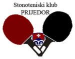 stk prijedor-logo 1