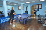 stoni tenis-14 turnir veterana 1