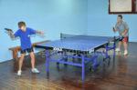 stoni tenis-otvoreno prvenstvo prijedora-mladji kadeti-kadetkinje 1