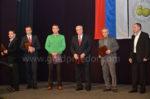 tenis klub dr mladen stojanovic-akademija 1
