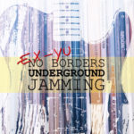 Ex-Yu-No-Borders-Underground-Jamming