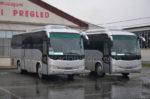 autotransport prijedor-novi autobusi 1