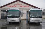 autotransport prijedor-novi autobusi 2