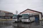 autotransport prijedor-novi autobusi 3