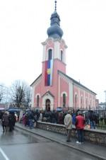 badnjak 2013-crkva svete trojice 10