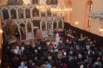 badnjak 2013-crkva svete trojice 11
