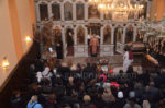 badnjak 2013-crkva svete trojice 12