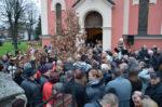 badnjak 2013-crkva svete trojice 2
