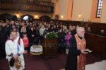 badnjak 2013-crkva svete trojice 5