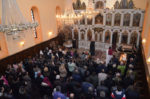 badnjak 2013-crkva svete trojice 6