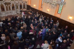 badnjak 2013-crkva svete trojice 7