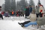 dani zime 2011 na kozari-arhiva