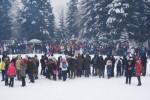 dani zime 2012 kozara 1