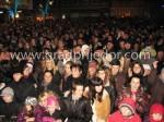docek pravoslavne nove 2012 godine 1
