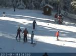 kratkotrajan nastavak ski sezone 1