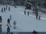 kratkotrajan nastavak ski sezone 2