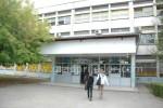 medicinsko-tehnoloska i gradjevinska skola