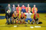 novogodisnji turnir mali fudbal-finale 1
